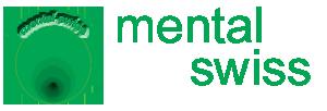 mental-swiss.ch